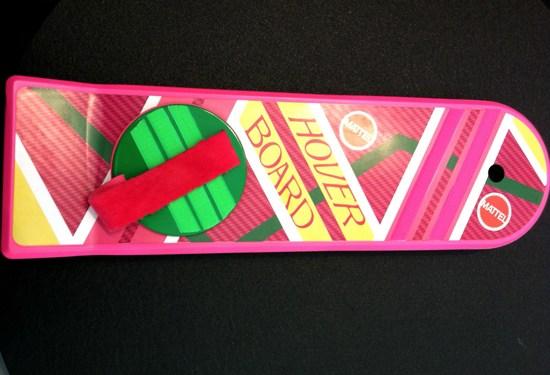 Mattel-Hoverboard-replica-thumb-550x411-83431