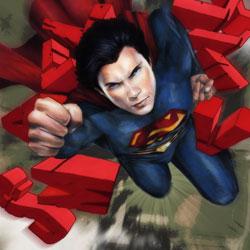 Smallville01_THUMB