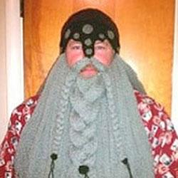 beard-helmetsTHUMB