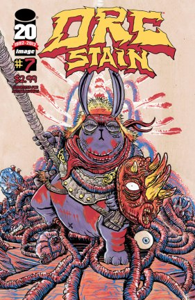 orcstain07_cover