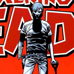 the-walking-deadTHUMB