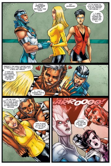 youngblood71_p15_web72