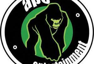 462277-ape_logo_low_res_large