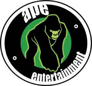 462277-ape_logo_low_res_large
