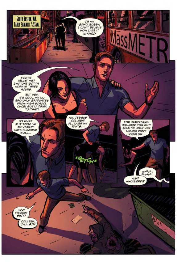 ActionLab_JackHammer_PreviewPg1