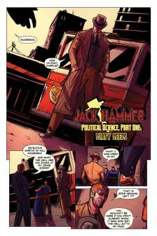 ActionLab_JackHammer_PreviewPg3