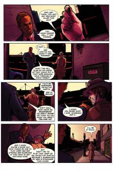 ActionLab_JackHammer_PreviewPg5