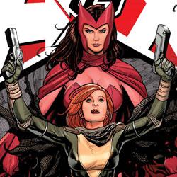 AvengersVSXMen_0_THUMB