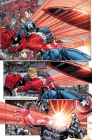 Avengers_25_Preview1