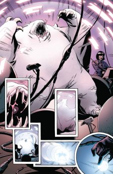 Irredeemable_35_rev_Page_4