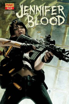 JenBlood10-Cov-Bradstreet