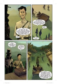 Moriarty_vol2_page12