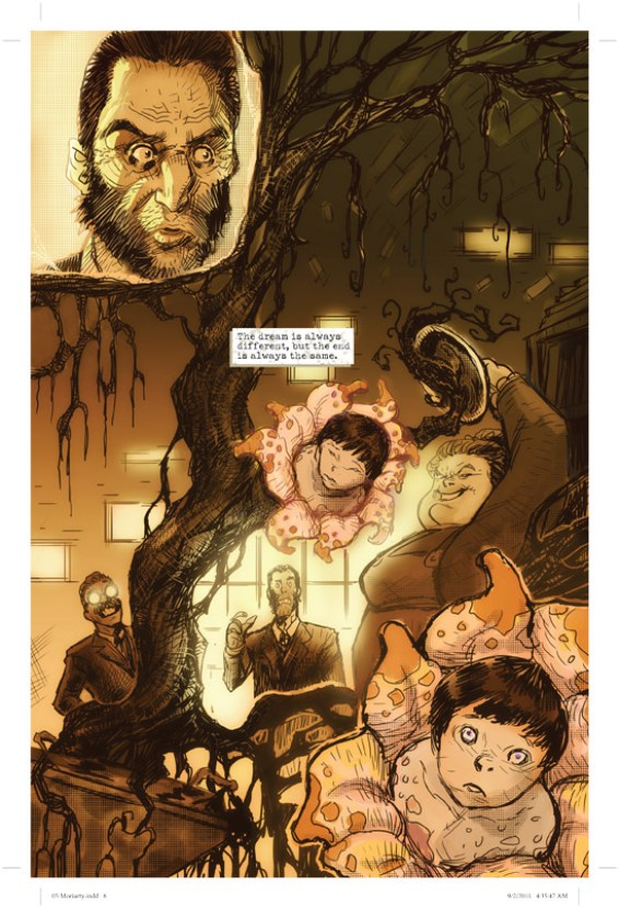 Moriarty_vol2_page6