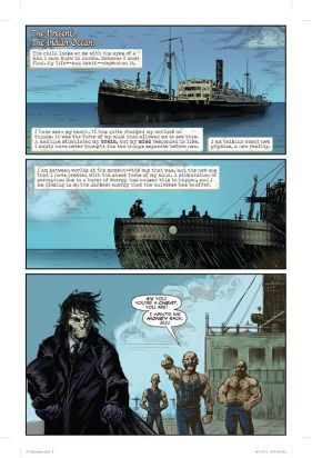 Moriarty_vol2_page8