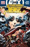 NewAvengers_24_Cover