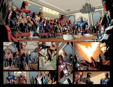 NewAvengers_24_Preview3