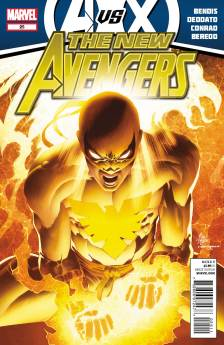 NewAvengers_25_Cover