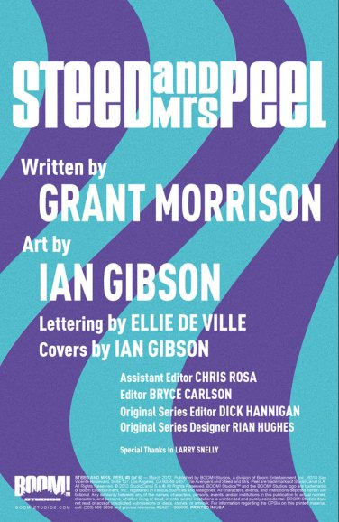 Steed_Peel_03_rev_IFC