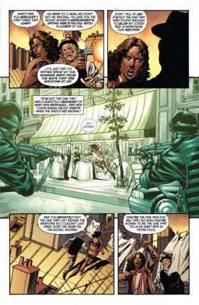 BionicWoman01-3