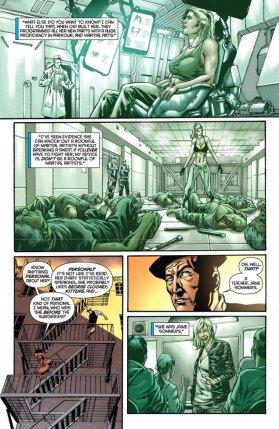 BionicWoman01-5