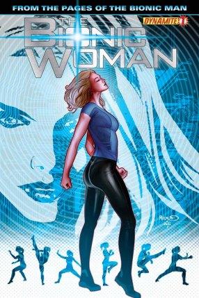 BionicWoman01-Cov-Renaud