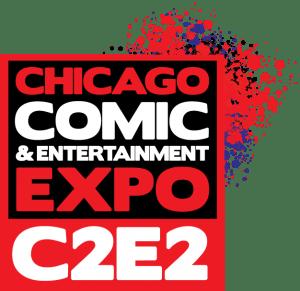 C2E2-Logo-Square-Hi-Res-300x291