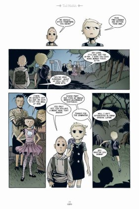 CCV1-HC-preview-pg17