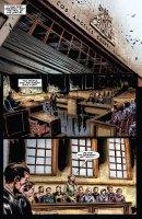 Hellraiser_Annual_rev_Page_4