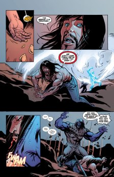 Irredeemable_36_rev_Page_3