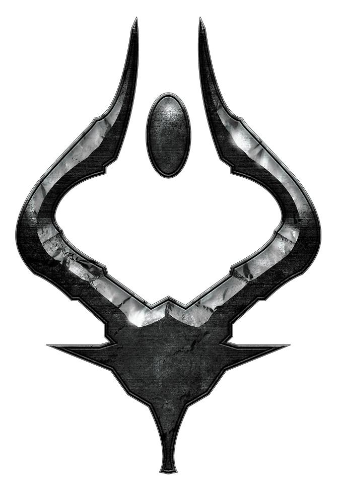 Nicol Bolas Horns