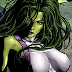 She-Hulk_1334718502THUMB