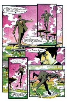 Steed&Peel_04_rev_Page_5