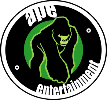 ape-entertainment-logo