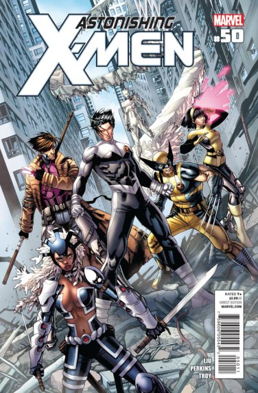 AstonishingXMen_50_Cover