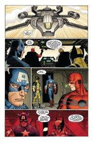 AvengersVSXMen_3_Preview2