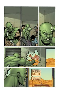 IncredibleHulk_8_Preview2