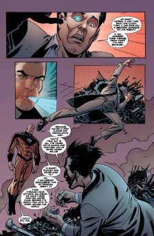 Irredeemable_37_rev_Page_5