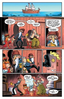 Snarked_08_DIGITAL_Page_4