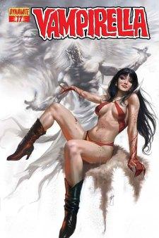 Vampi17-cov-Parrillo