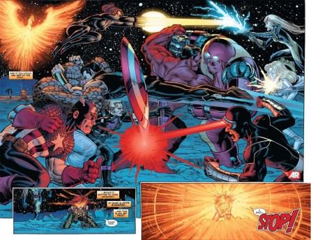 AvengersVSXMen_5_Preview4