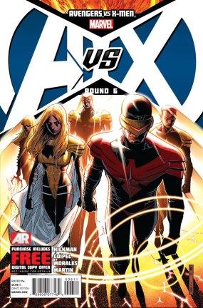 AvengersVSXMen_6_Cover