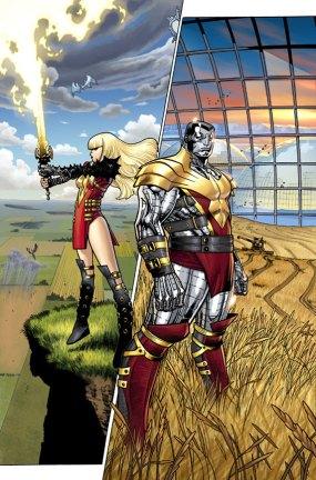AvengersVSXMen_6_Preview1