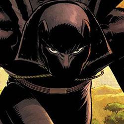 Black-Panther-THUMB