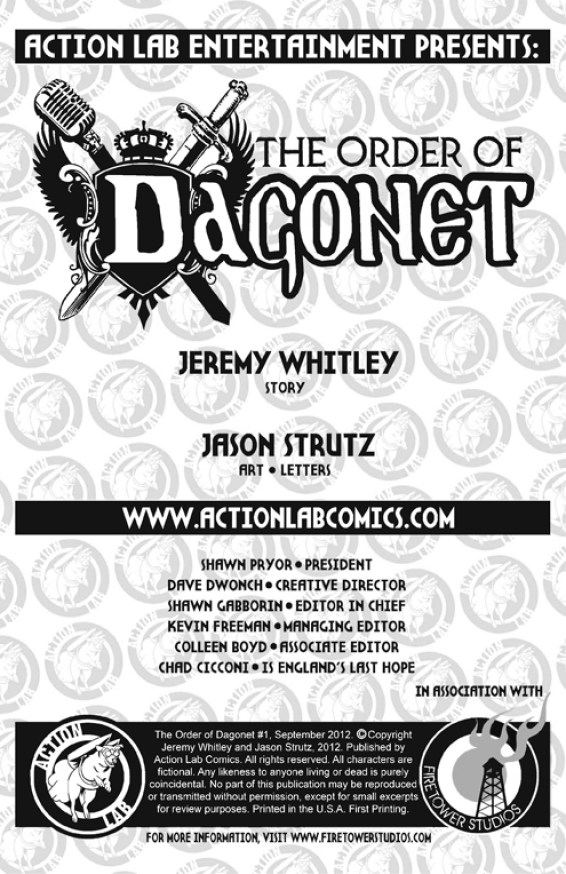 DAGONET1_REVIEW_COPY_SMALL_Page_02