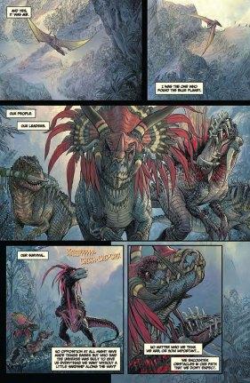 DinoAliensHC-Prev_Page_08