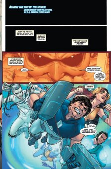 Hypernaturals_01_preview_Page_08