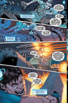 Hypernaturals_01_preview_Page_11