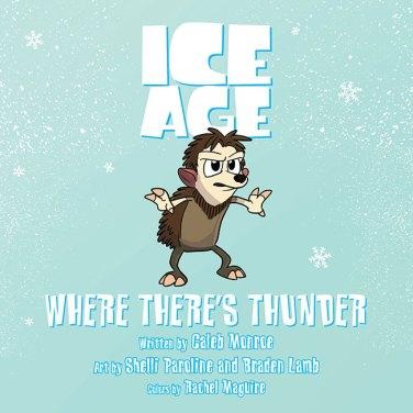 IceAge_3_rev_Page_3