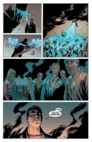 Incorruptible30_PREVIEW_Page_07