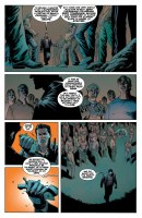 Incorruptible30_PREVIEW_Page_09